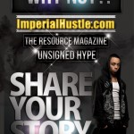 Share-Your-Story2 (2)