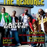 the-resource-cover-2