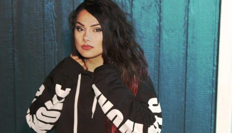 New Video: Snow Tha Product – I Don't Wanna Leave   @SnowThaProduct