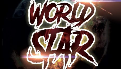 New Music: Split Personality - Worldstar   SplitPTV