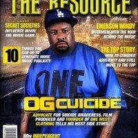the-resource-magazine-vol-7-1402041352-jpg